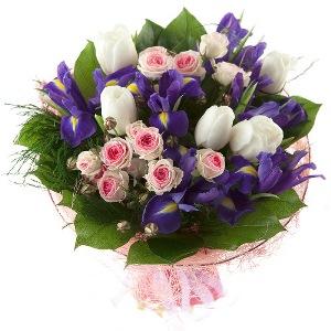Цветы букет цветы учителей на выпускной букет свидетельства