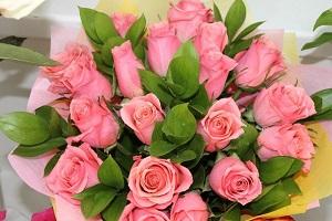 2944ab16f0dd Цветы в Омске дешево