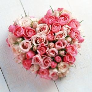 Магазин букетов заказ доставка цветов омск фирмы цветы